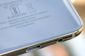 Metal 12: nova liga de alumínio pode chegar aos aparelhos Galaxy e Gear