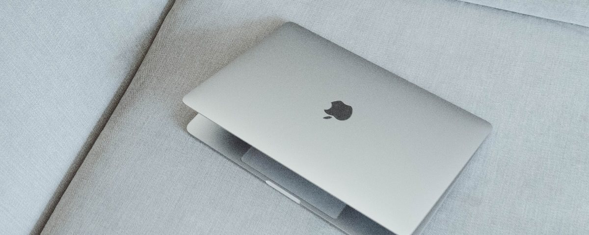 Apple investe em técnica mais ecológica para produção de alumínio