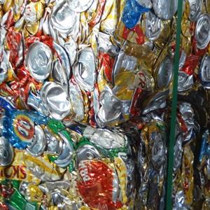 Novelis amplia rede de coleta para reciclagem de alumínio