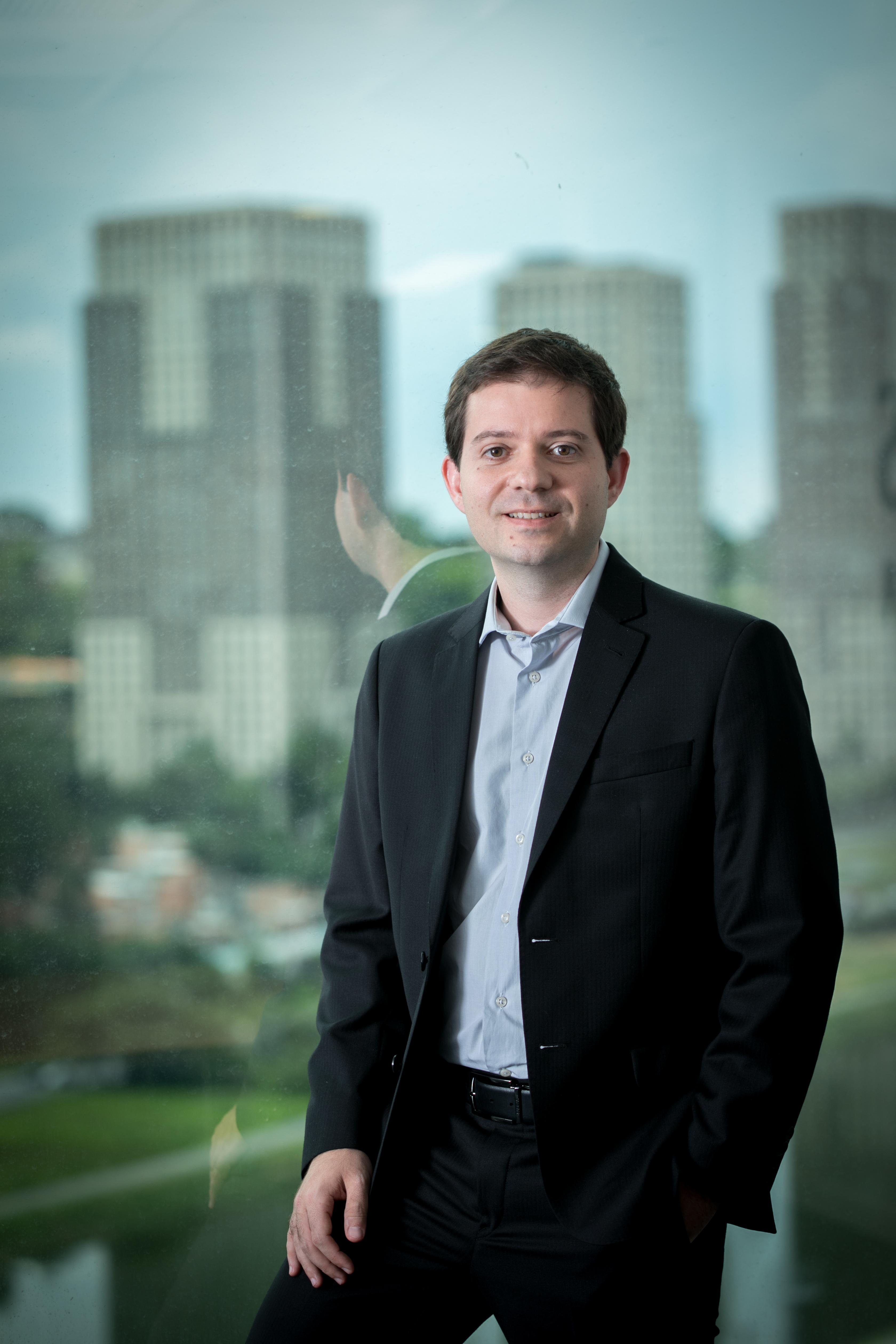 Patrocinadora da ExpoAlumínio, Novelis fala sobre mercado, projeções e expectativas para esta edição.
