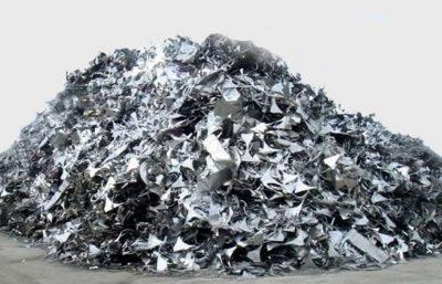 Sustentabilidade do alumínio diminui desemprego e incentiva a reciclagem