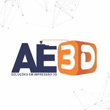 AE3D estreia na ExpoAlumínio e vê grandes oportunidades para investir na indústria do alumínio